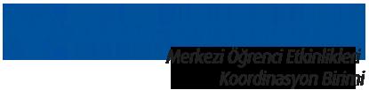 Yaşar Üniversitesi | Merkezi Öğrenci Etkinlikleri Koordinasyon Birimi
