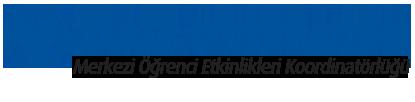 Yaşar Üniversitesi | Merkezi Öğrenci Etkinlikleri Birimi